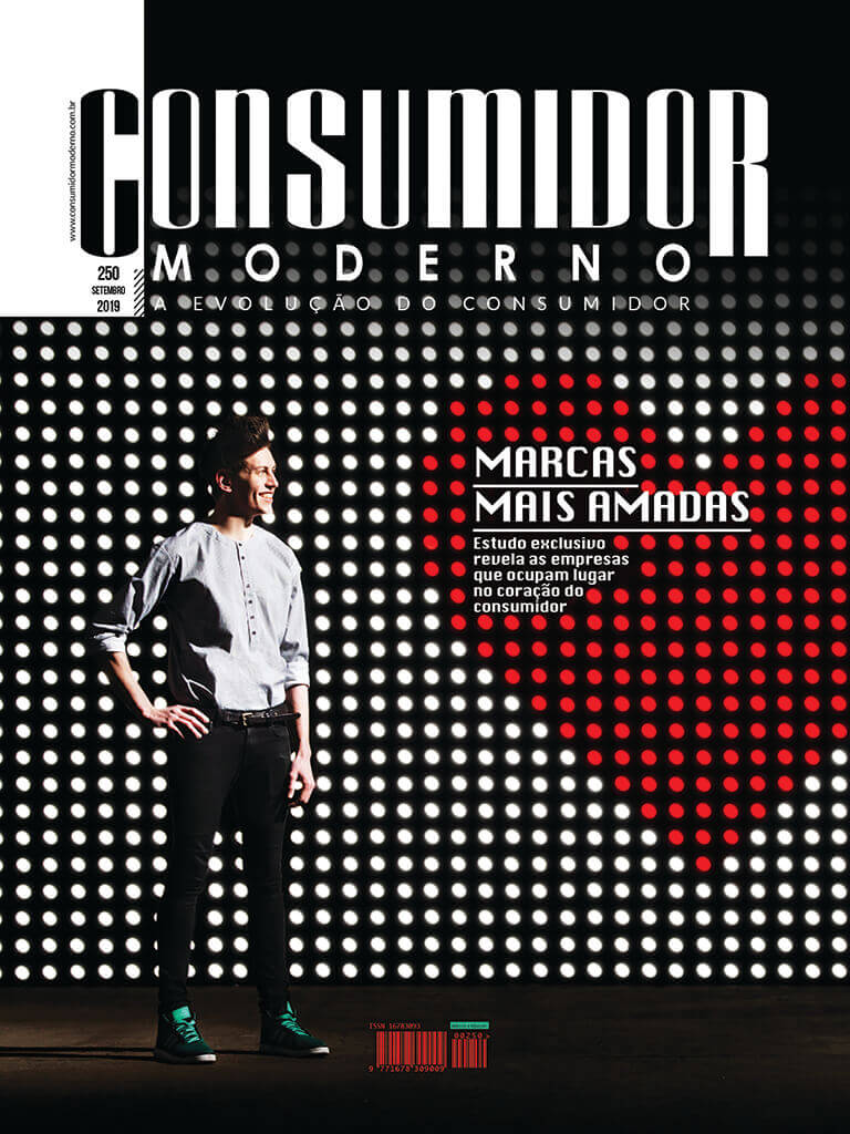 revista-digital-online-capa-revista-consumidor-moderno