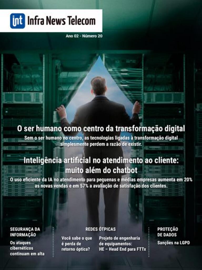 revista-digital-online-capa-revista-infra-news-telecom