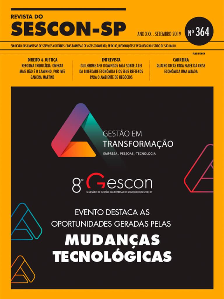 revista-digital-online-capa-revista-sescon-sp